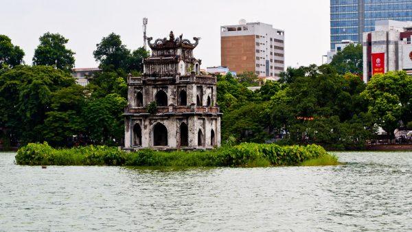 hanoi vietnam capital-1