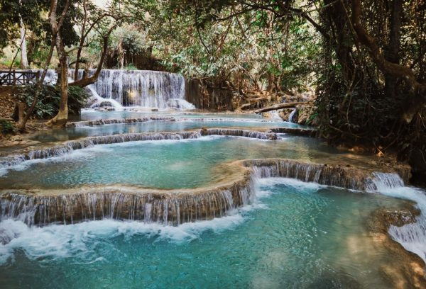 Highlights of Laos Tour in 8 days 7 nights